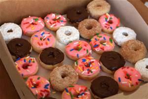 th8PKTT43W donuts