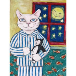 the_cats_pyjamas_print