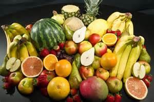 thKIDNTP7V fruit