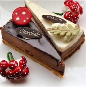 thUS70EGOB cake