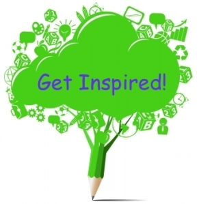 Inspired-Writers