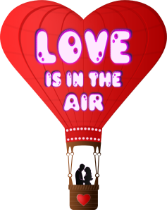 love-is-in-the-air-hot-air-balloon-hi