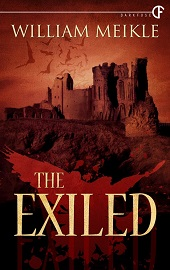 theexiled