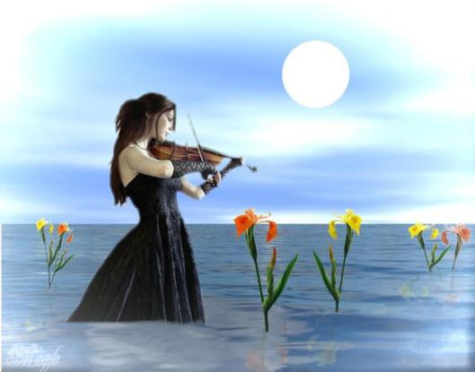 violin_lady-1510805