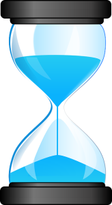 hourglass-152090_640
