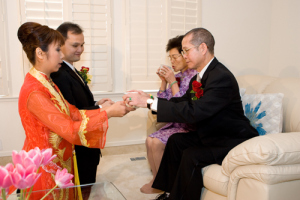 wedding-tea-ceremony 2