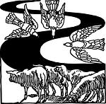 animals-47354_150