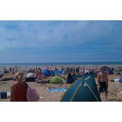 beach newquay