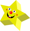 star-154143_640