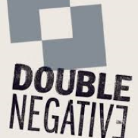 My Kyrosmagica Review of Double Negative by Ivan Vladislavic
