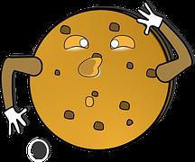 cookie-25400__180