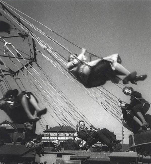 cottoncarnival