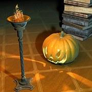 halloween-506441__180