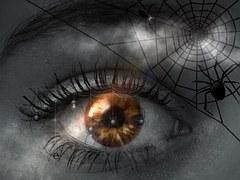 nightmare-455776__180