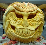 pumpkin-248815__180