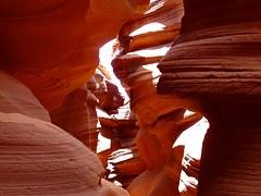 antelope-canyon-4023__180
