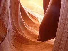 antelope-canyon-4033__180