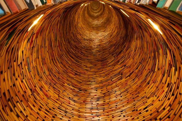 books-21849_640