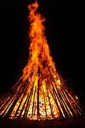 fire-142482__180