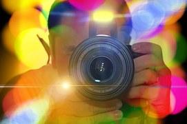 photographer-500968__180