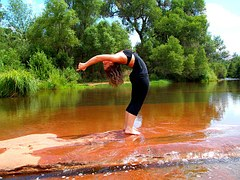 yoga-224643__180