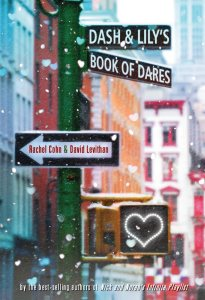 Dash-and-Lilys-Book-of-Dares-716123