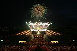 fireworks-476058__180