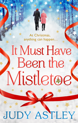 it-must-have-been-te-mistletoe