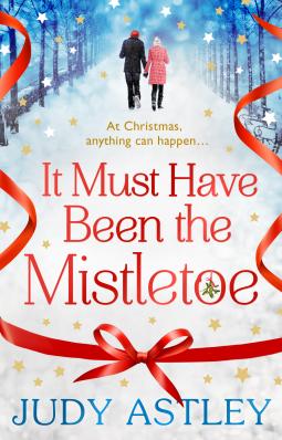 it-must-have-been-te-mistletoe