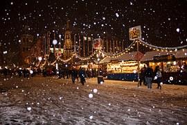 snowflakes-538223__180
