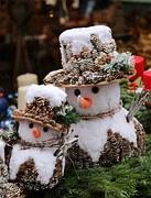 snowmen-550355__180