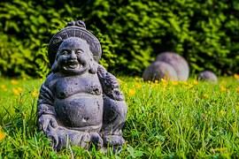 buddha-focus-185387__180