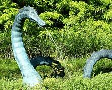 dragon-61045__180