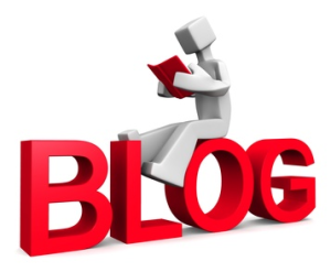 Free-Blog-Publicity-Tips