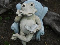 frog-18121__180