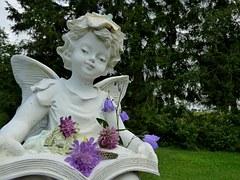 garden-statue-502379__180