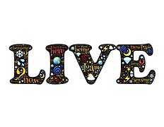 live-511566__180