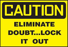 lock-44463__180