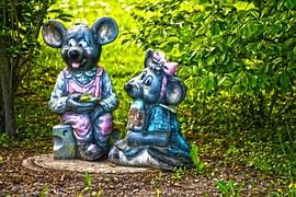 mice-491585__180