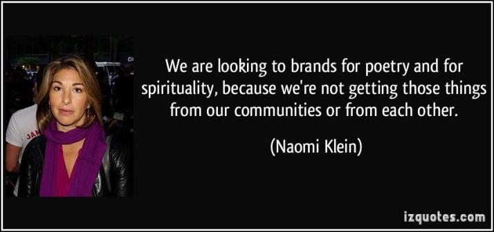 naomi-kleins-quotes-2