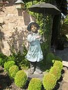 statue-96929__180