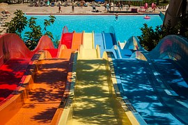 water-park-497927__180