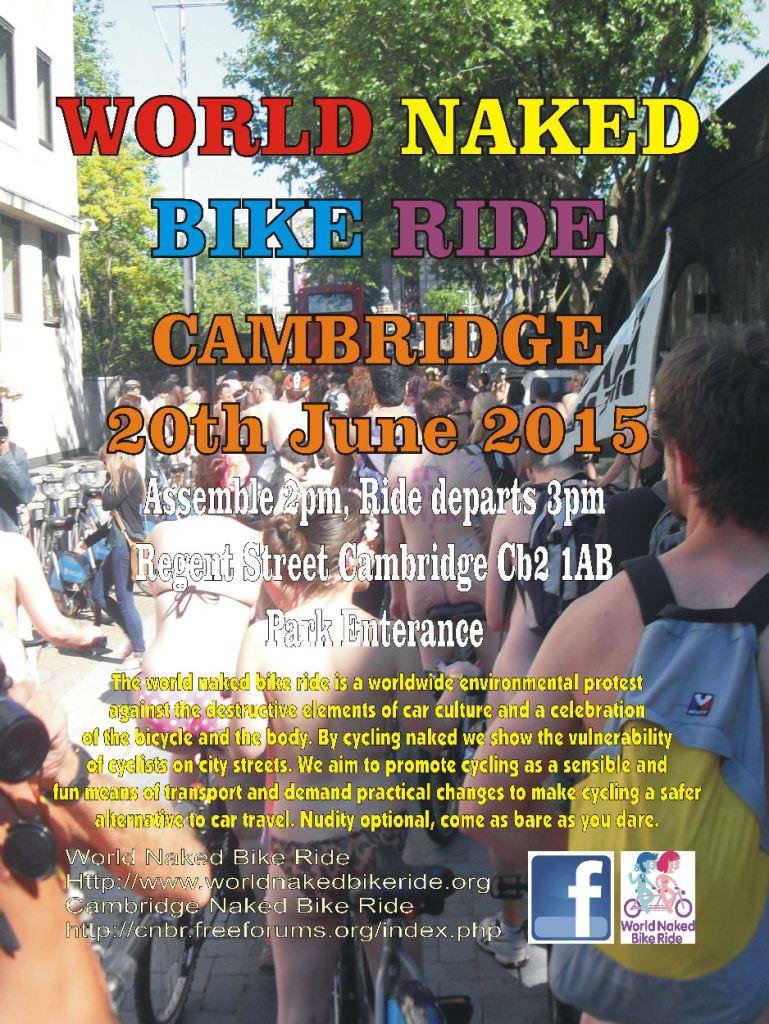 WNBR_Cambridge_Poster_2015_Small