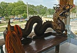 dragons-176105__180