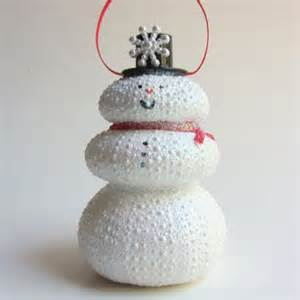 th1QQBN7UB sea urchin snowman!