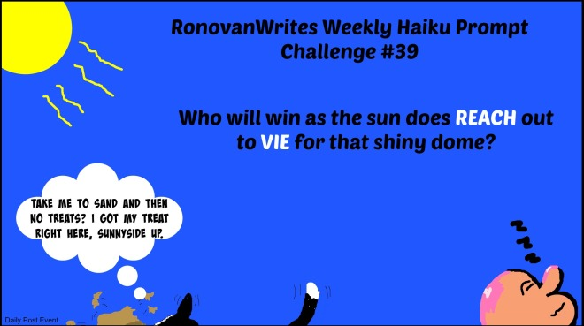 39-challenge1