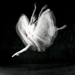 ballerina_02
