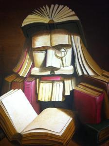 book-man-umair-badar-saleem
