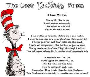 Dr-Seuss-cat-in-the-hat-poem-I-love