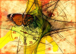 butterfly-744115__180